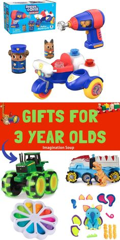 Fun Christmas Activities, Preschool Activities, Christmas Fun, Writing Lesson Plans, Motorcycle Gifts, 3 Year Olds, Green Toys, Cool Gifts For Kids, Best Kids Toys
