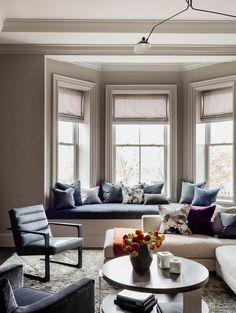 elms interior design elms id on pinterest rh pinterest com