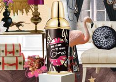 #Benefit #Cosmetics #Beauty #Packaging