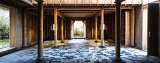 Gallery of Can Architecture Save China's Rural Villages? DnA's Xu Tiantian Thinks So - 40