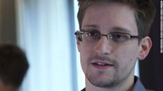 Who decides what's secret: Obama, or Snowden?