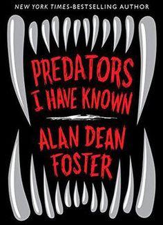 Predators I Have Known PDF