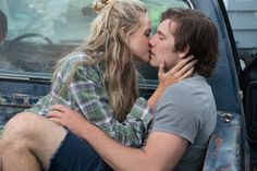 "GABRIELLA WILDE as Jade and ALEX PETTYFER as David in ""Endless Love"", the story of a privileged girl and a charismatic boy whose instant desire sparks a love affair made only more reckless by parents trying to keep them apart. Photo Credit: Quantrell D. Colbert - See more at: http://www.411celeb.com/movies/endless-love/photos#sthash.RoBtvL78.dpuf"