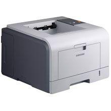 driver imprimante samsung ml-3051n