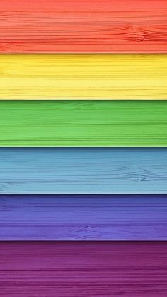 Color Somewhere Over the Rainbow! Love Rainbow, Taste The Rainbow, Over The Rainbow, Rainbow Wood, Rainbow Colors In Order, Cute Wallpapers, Wallpaper Backgrounds, Iphone Wallpaper, Wallpaper Ideas