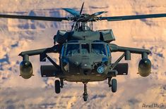 Saudi Arabia's National Guard Sikorsky By Ahmed Hader Military Helicopter, Military Aircraft, Igor Sikorsky, Christian Dating Advice, Earth Two, Flying Vehicles, National Guard, Saudi Arabia, Automobile