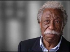 Gordon Parks (1912 - 2006): The Camera as a Powerful Instrument Against Discrimination