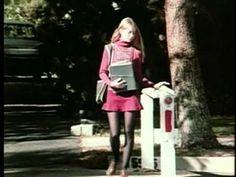 Go Ask Alice (1973) ABC TV Movie