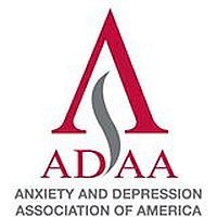 How the ADAA Helps People with Anxiety Disorders & Depression