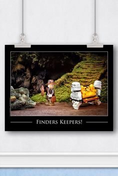 In Stock U.S. Orders Over $30 Ship FREE - Product Details - Shipping Options LEGO® Photography Wall Art Art Print Sizes (ships in 1-2 days) 5x7 inches   8x10 inches   11x14 inches Poster Size (ships i