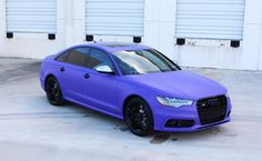 Dream Car! Head over heels in love with the car and even love it more with the color scheme