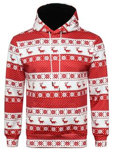 ae0d1659feb7 2019 Christmas Hoodie Online In Hoodies Store. Best Christmas Hoodie For  Sale