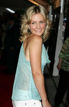 96 Best Amy Carlson Images In 2019 Amy Carlson Blue Bloods Tv