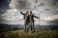 JOse & Raul wedding photography barcelona (108 of 10)