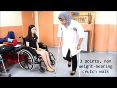 Patella Fracture and Dislocation Management - YouTube