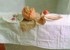 Morning andMelancholia - Wildfox inspiration for artists - Inspiration for artists from Wildfox Couture