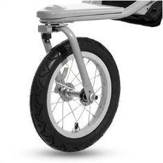 swivel wheel for jogging stroller