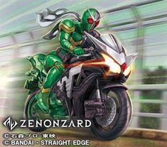 Kamen Rider W, Power Rangers, Concept Art, Wallpapers, Art, Pictures, Conceptual Art, Powe Rangers, Wallpaper