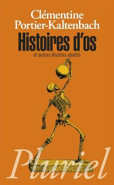 Histoires d'os