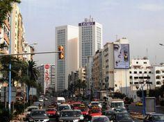 Mustapha Mellouk, président de Casablanca Media Partners, a annoncé le prochain lancement d'une chaîne satellitaire en français sous la marque Bloomberg, à destination des pays du Maghreb et d'Afrique francophone.Pour son promoteur, cette chaîne s'inscrit dans la volonté du Maroc de renforcer ses positions sur l'Afrique subsaharienne francophone. Elle prendra pied dans l'espace de Casablanca Finance City.«Nous avons signé un accord avec le groupe Bloomberg pour lancer à partir de Casablanc