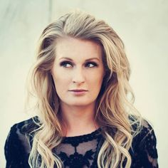 Miss Montreal (Dutch singer)
