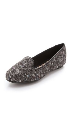 Splendid Cannes Knit Flats....just bought!!!!! Can't wait to wear this fall/winter!