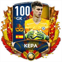 Fifa Card, Draft Games, Fifa Online, Fifa Games, Virgil Van Dijk, Player Card, Fifa 20, Mobile News, Ea Sports