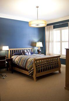 Boys Bedroom Room