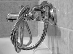 Looking for trusted Grand Ledge AC repair or furnace maintenance servics in Eaton Rapids, Dewitt, Lansing, or beyond? Call Aire Serv of Mid Michigan today! Benefits Of Cold Showers, Local Plumbers, Bathroom Designs Images, Mixer Shower, Bathroom Fixtures, Bathroom Renovations, Shower Heads, Build Muscle, Landline Phone