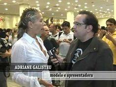 Cultura em Cena: HAIR musical Brasil   Antonio Carlos Gomes