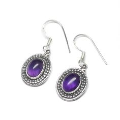 #Awesome 925 Sterling Silver #Handmaded #Amethyst  #Gemstone #Earring  for #Women Jewelry #We #deals in all types of #jewelry #Tribal, #Fashion #Jewelry #Fine #Jewelry #Handcrafted #Artisan #Jewelry #Jewelry #Design & #Repair #Men's #Jewelry #Vintage & like #Children's Jewelry #Engagement & #Wedding #Ethnic, #Regional & #Antique #Jewelry #Wholesale Lots so please ask us if you have any #enquiry