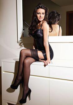 vouloir voir son nue & ndash; & gt;  http://ift.tt/1Mf12xf~~number=plural #beautyful babes #HOT fille #sexy fille #HOT femme images #pretty fille