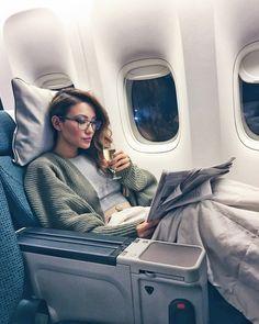 Pin by 💕 ÿûśhrå šhâîkh 💕 👑 on dpzz for girls travel style, travel goals, Travel Goals, Travel Style, Travel Fashion, Jet Set, Luxury Lifestyle Fashion, Blogger Lifestyle, Rich Lifestyle, Lifestyle News, Luxury Fashion