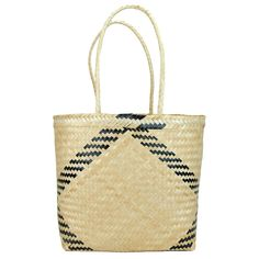 Basket Bag, Hat Making, Straw Bag, Reusable Tote Bags, Hats, Handmade, Products, Hand Made, Hat