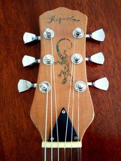 177e4dd218f sg guitar craft made in chile