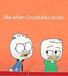 Duck Tales, Chalk Art, New Beginnings, Disney Art, Art Pictures, Pixar, Donald Duck, Disney Characters, Fictional Characters