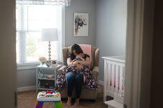 Maryland Newborn Photographers | Tabitha Maegan Photography Newborn Session, Newborn Photos, Newborn Photographer, Family Photographer, Takoma Park, Lifestyle Newborn Photography, Baby Grows, Photo Sessions, New Baby Products