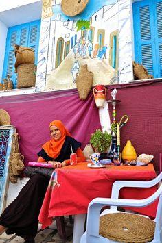 Locuri de dating gratuite in Tunisia)