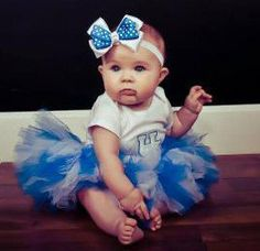 Girls University of Kentucky Tutu, Onesie and Matching Bow. Creswell Creswell Haynes - a project for you! Kentucky Wildcats, Go Big Blue, Handmade Skirts, My Old Kentucky Home, Cute Photography, Tutu Outfits, Cool Baby Stuff, My Baby Girl, Tutus