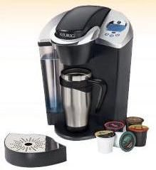 Top 5 K-Cup Products at CoffeeCow (i.e. What Are Our Customers Buying?)    http://blog.coffeecow.com/2012/08/top-5-k-cup-products-at-coffeecow-ie.html
