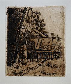 Impressionist Prints: Paul Cezanne (French, 1839-1906)