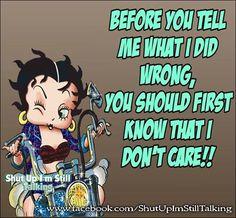 shut up i'm still talking   ... : Get lots of Great Posts at : Shut Up I'm Still Talking