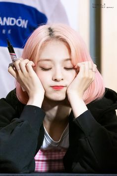 Kpop Girl Groups, Kpop Girls, Digital Art Anime, Ailee, Uzzlang Girl, Face Reference, Cute Korean, Pop Group, Beautiful Actresses