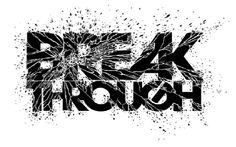 Breakthrough-Ministries-Logo-jpg.jpg 600×375 pixels
