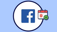 How to Make an Event Public on Facebook Delete Facebook, Private Facebook, Facebook Users, Facebook Timeline, Event Page, Square Photos, Everybody Else, Guest List, Event Photos