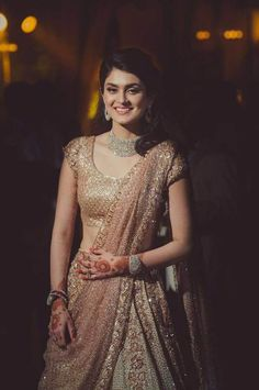 Manish Malhotra Bride (2016)                                                                                                                                                                                 More
