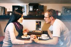 20 Questions That Can Bring You Closer Together Kichigin/Shutterstock