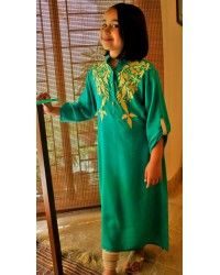 Top Quality Pakistani Attractive Casual Dresses for Girls LifeStyle in reasonable prices - Order now with custom size tailoring option and worldwide shipment service. Girls Casual Dresses, Dresses Online, Lawn, Cold Shoulder Dress, Stylish, Green, Stuff To Buy, Tops, Fashion