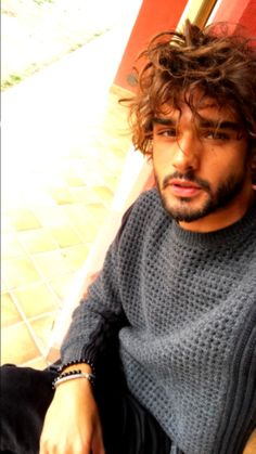 Image result for marlon teixeira tumblr