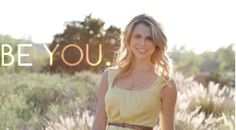 Get Unstuck: How To Have More Flow In Your Life! | Christine Hassler,